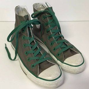 Converse All Star High Top Shoes Athletic